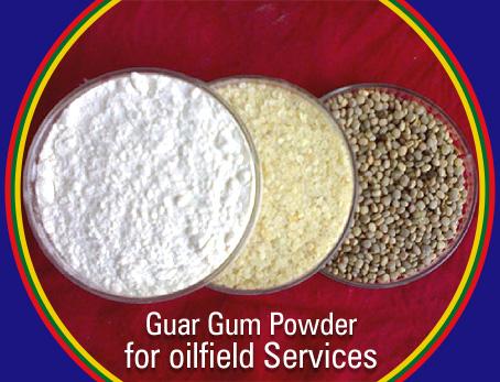 Nutriroma - Food Gums & Guar Gums Powder Manufacturer and Supplier
