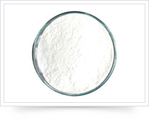 Guar Gum Powder (Hot)